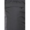 VAUDE Kids Snow Cup Pants II Black (010)